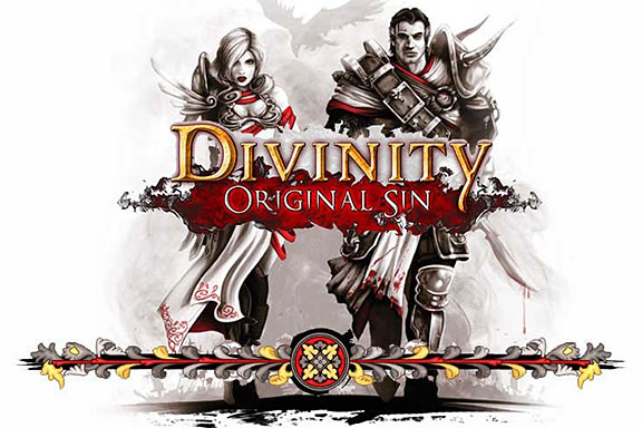 [VG][FP104] Divinity - Original Sin