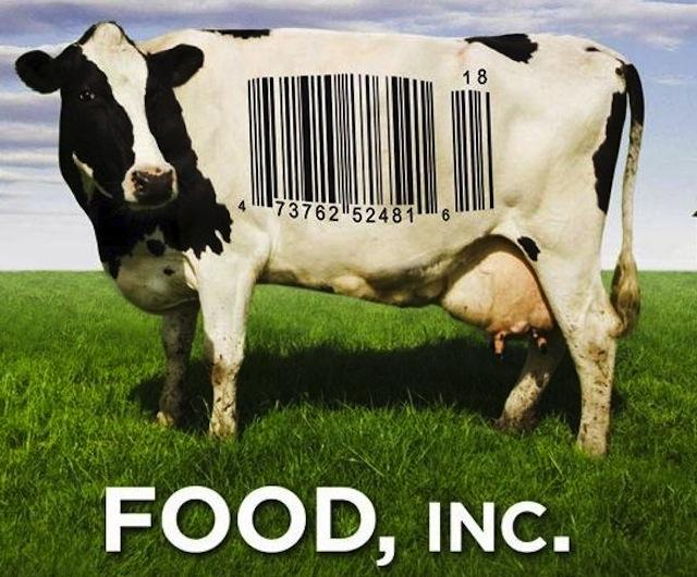 [FILM][FP104] Food, Inc.