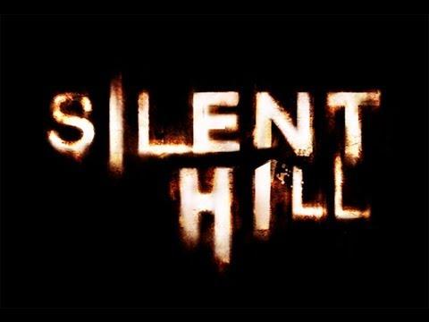 [YOUTUBE] La Poesia della Città Nebbiosa: Silent Hill