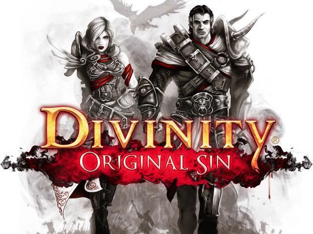 Divinity: Original Sin ha venduto molto oltre le aspettative