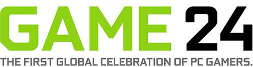 Game 24: un evento speciale dedicato ai giocatori su PC organizzato da Nvidia