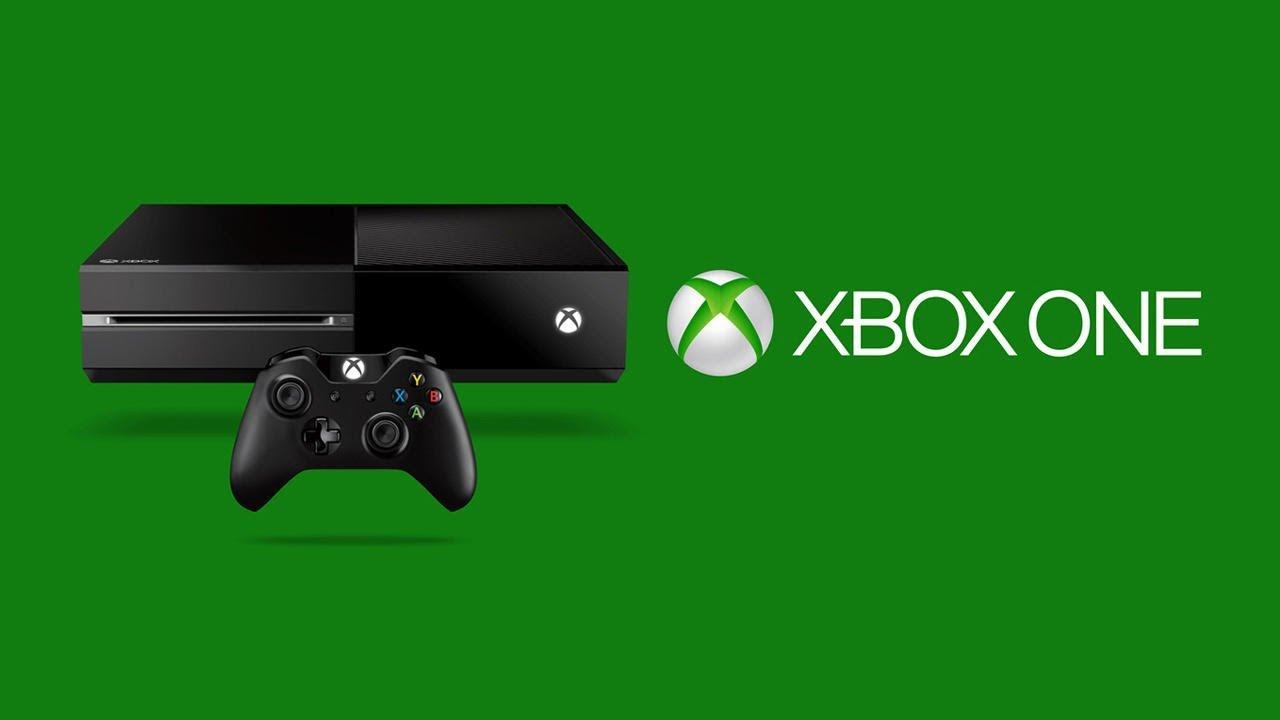 Price cut nel Regno Unito per Xbox One