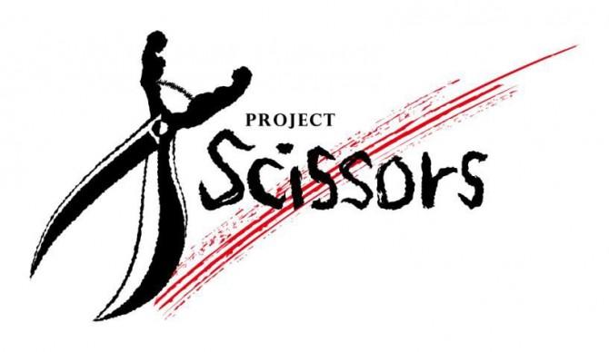 #TGS14: Project Scissors, il ritorno di Clock Tower