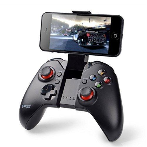 tech pega pg 9037 il controller per android ma anche per pc volendo. Black Bedroom Furniture Sets. Home Design Ideas