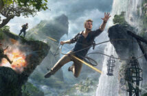 uncharted-4-hjhq_large