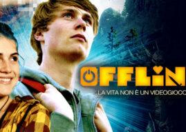 #FILM: OFFLINE, ovvero anche in Germania esistono i gamer
