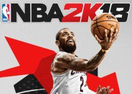 """NBA 2K18: il publisher avrebbe fatto pressioni per """"aggiustare"""" il voto di una recensione"""