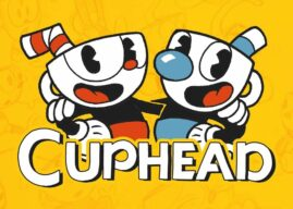 #VIDEO: Game Maker's Toolkit – How Cuphead's Bosses (Try to) Kill You