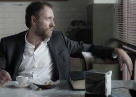 #FILM: The Place, una bella copia con Valerio Mastandrea