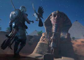 #VIDEO: videogamedunkey – Assassin's Creed: EA Origins