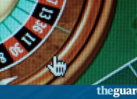 Gran Bretagna, il gambling problema anche tra i più giovani, anche grazie alle nuove tecnologie