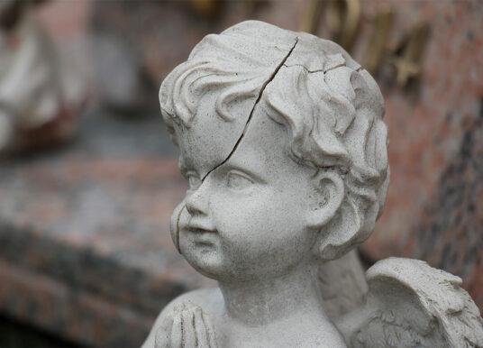 #PODCAST: Veleno – Il paese dei bambini perduti