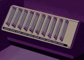 #GIF: Quando i giochi stavano su decine di floppy disk