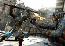 For Honor Starter Edition: 15 euro e passa la paura