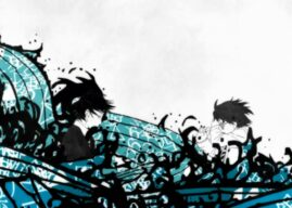 #ANIME: I consigli di #DOKTOR #05 – March Comes in Like a Lion