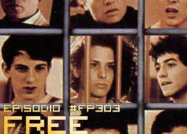 Free Playing #FP303: TUTTI PAZZI PER MERY PER SEMPRE