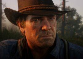Red Dead Redemption 2, rimossi a tappeto alcuni post negativi sul gioco