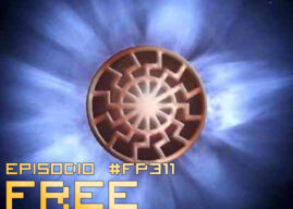 Free Playing #FP311: L'ENERGIA VRIL