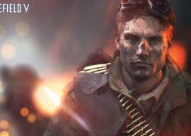 Classifica Europa, settimana 47/2018: debutto sottotono per Battlefield V