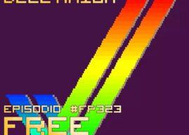 Free Playing #FP323: LA VERA STORIA DELL'AMIGA