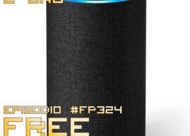 Free Playing #FP324: IL RISULTATO È UNO