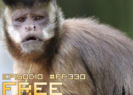 Free Playing #FP330: LA CAPPUCCINA