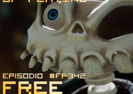 Free Playing #FP342: FREE STATE OF PLAYING
