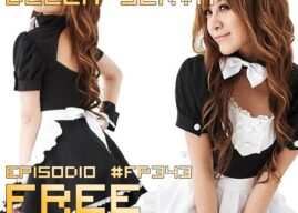 Free Playing #FP343: I CONTI DELLA SERVA