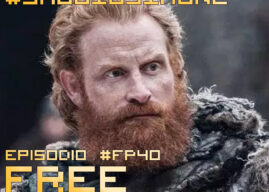 Free Playing #FP40: BUON COMPLEANNO #SAGGIOSIMONE