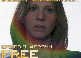 Free Playing #FP344: LA SCALETTA DELLA DISCORDIA