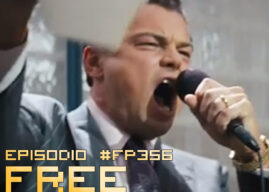 Free Playing #FP356: CAPOPODCAST