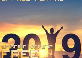 Free Playing #FP372: IL 2019 DI FREE PLAYING