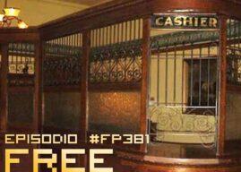 Free Playing #FP381: BANCA FREENECO