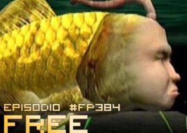 Free Playing #FP384: NÉ CANE NÉ PESCE