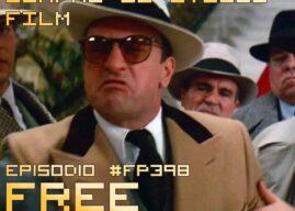 Free Playing #FP398: LA GENTE VUOLE SEMPRE LO STESSO FILM