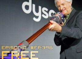 Free Playing #FP396: ASPIRARECAST