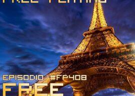 Free Playing #FP408: LE PETIT FREE PLAYING