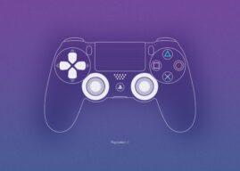 #VG: Top 15 generazione PS4 by #DOKTOR