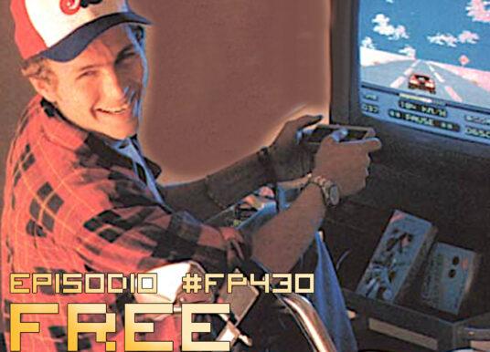 Free Playing #FP430: NINTENDON'T HD