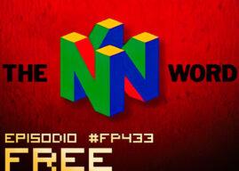 Free Playing #FP433: LA PAROLA CON LA N