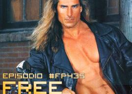 Free Playing #FP435: E FABIO?