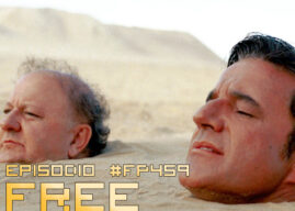 Free Playing #FP459: A DU PER DUNE